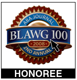 blawg100_2008_honoree_clr_small