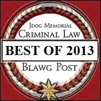 jdog2013