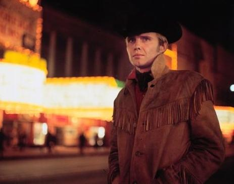 joe_buck_midnight_cowboy-9434